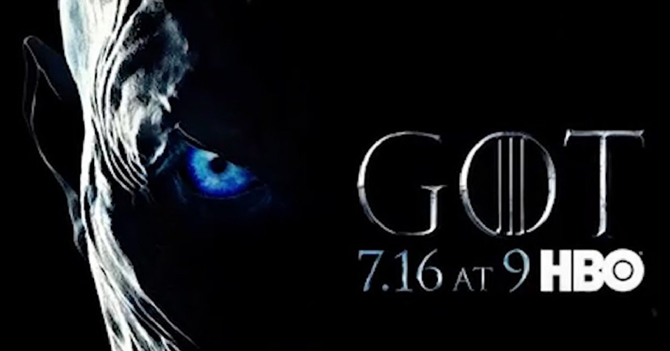 7ª temporada de Game of Thrones