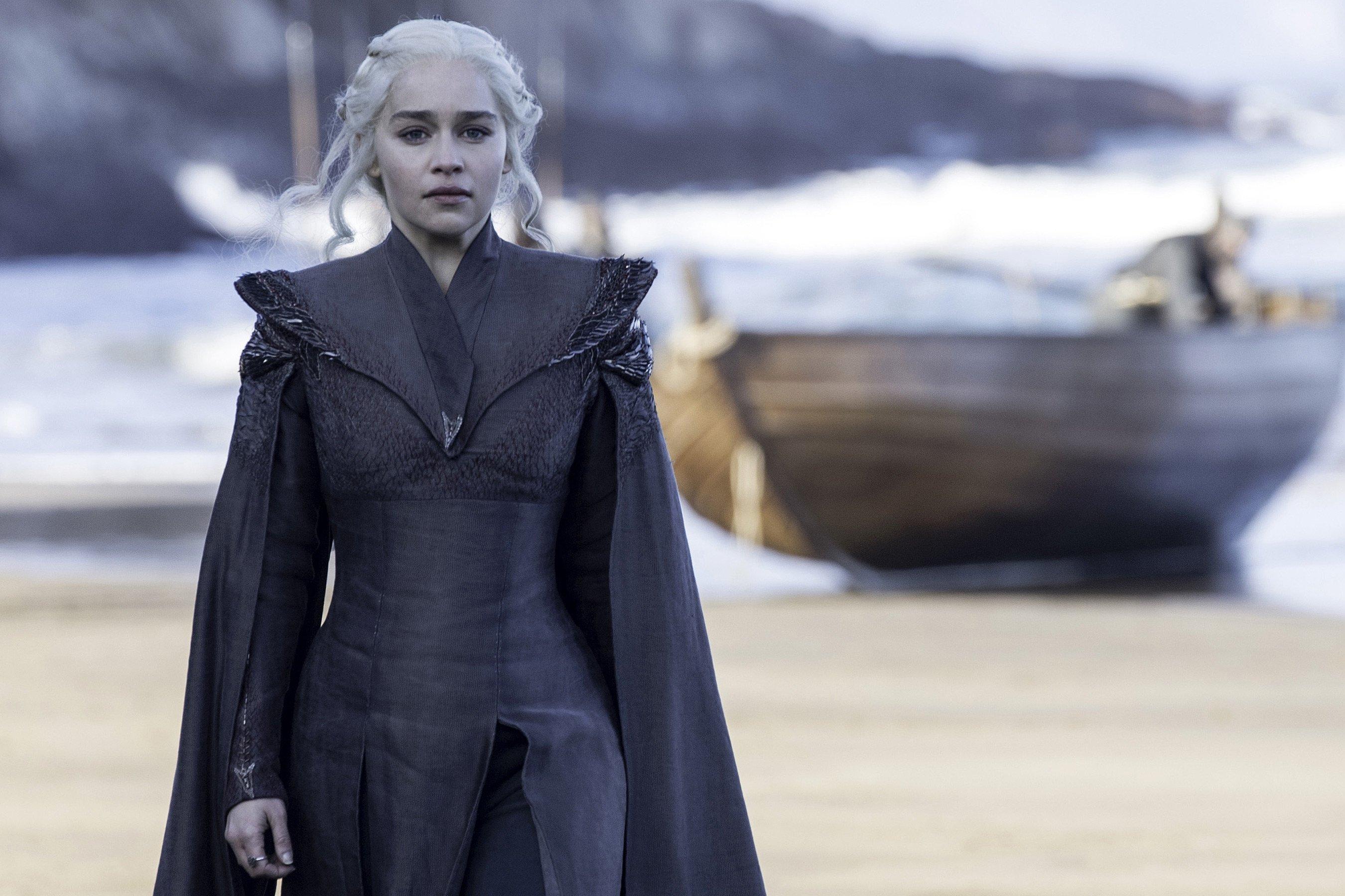 Game of Thrones   Aplicativo de idiomas oferecerá aulas grátis de Alto Valiriano