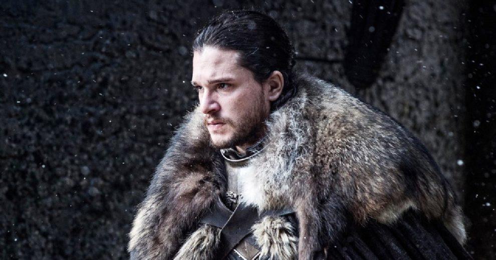 Daenerys RAINHA na nova prévia de 'Game of Thrones' - direto da SDCC