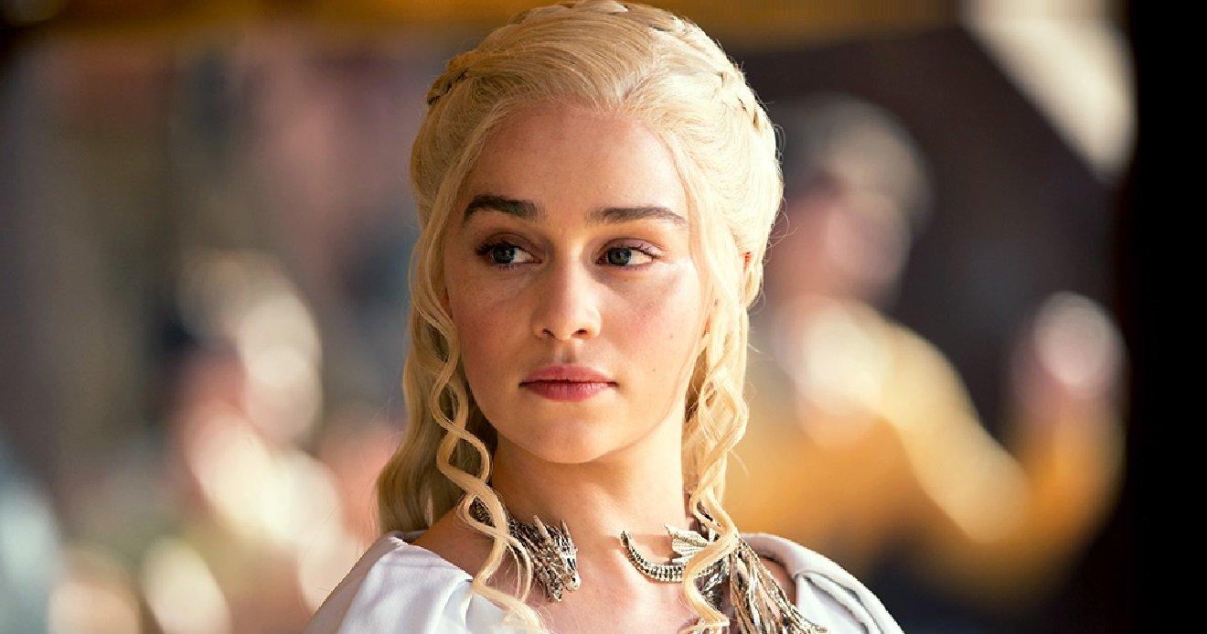 As Melhores Frases De Game Of Thrones Para Usar Nas Redes Sociais
