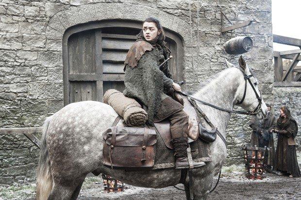 Criadores de Game of Thrones falam sobre nova série Confederate
