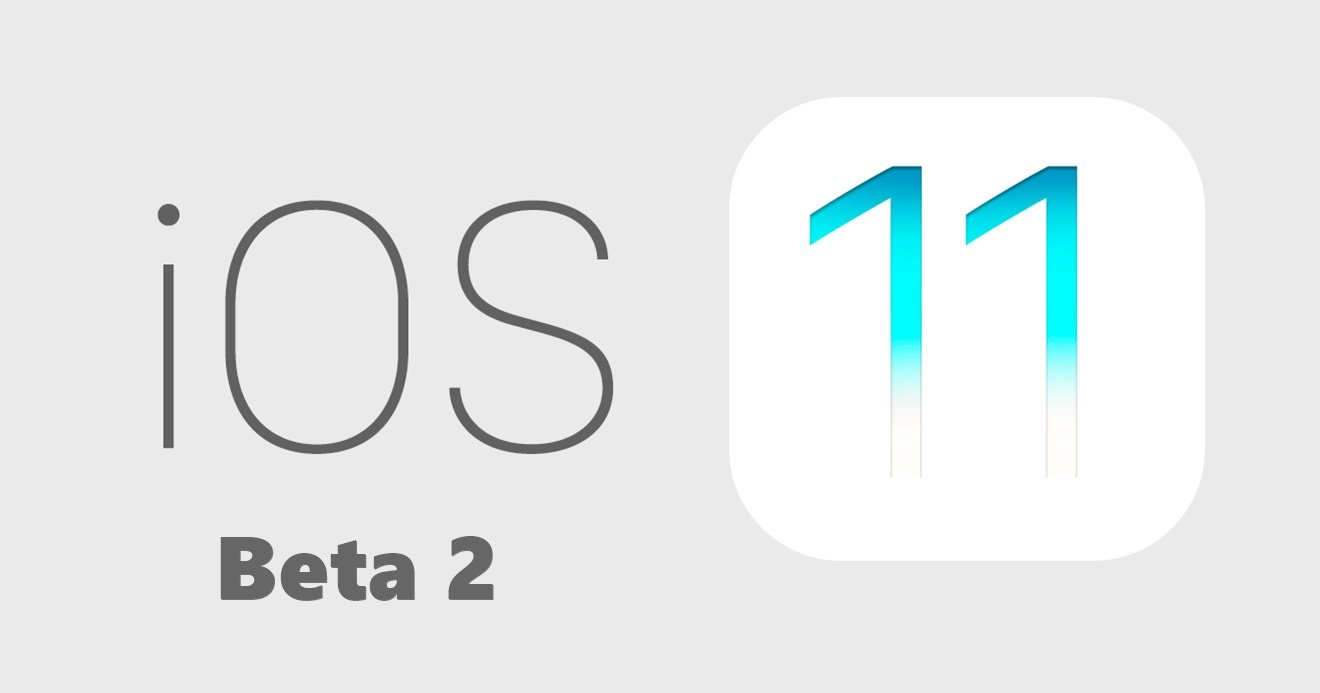 how to download ios 11 beta