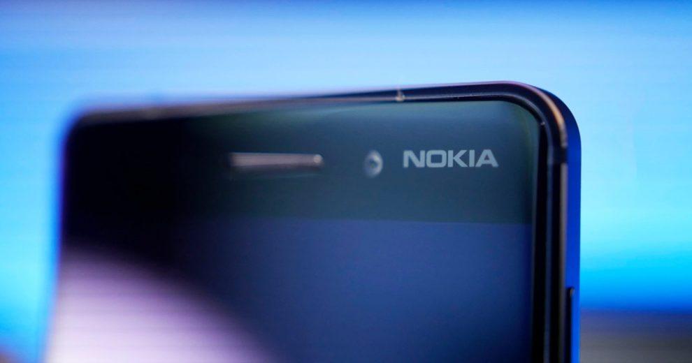 Vazam imagens do Nokia 8 mostrando câmera dupla com lentes Carl Zeiss
