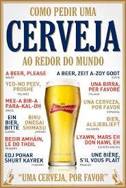 50 Imagens De Feliz Dia Da Cerveja Para Whatsapp