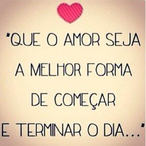 Frasesamor Frases Lindas De Amor Para Estado De Whatsapp
