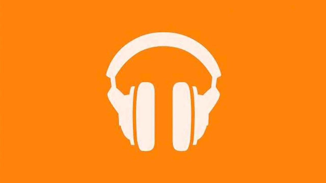 baixar musicas no android