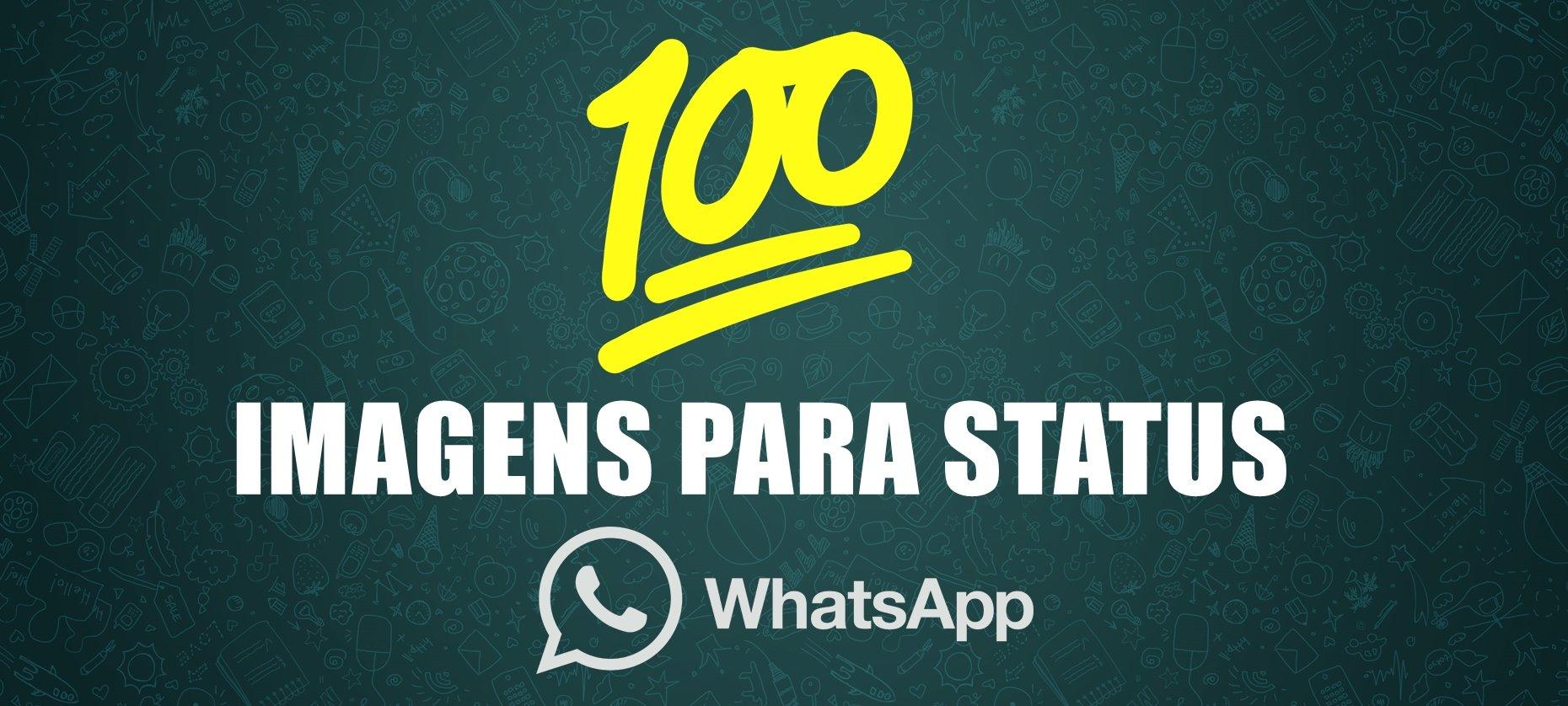 100 Imagens Para Status De Whatsapp Que Se Apagam Em 24h