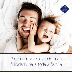 Imagens de Feliz Dia dos Pais