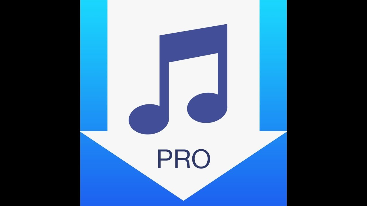 musicas para baixar no android