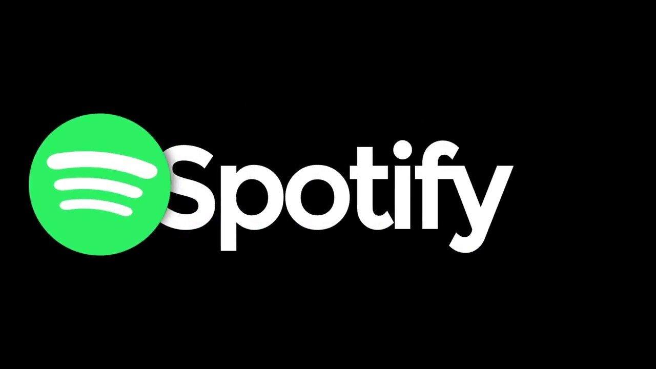 melhores apps para baixar musica do youtube android
