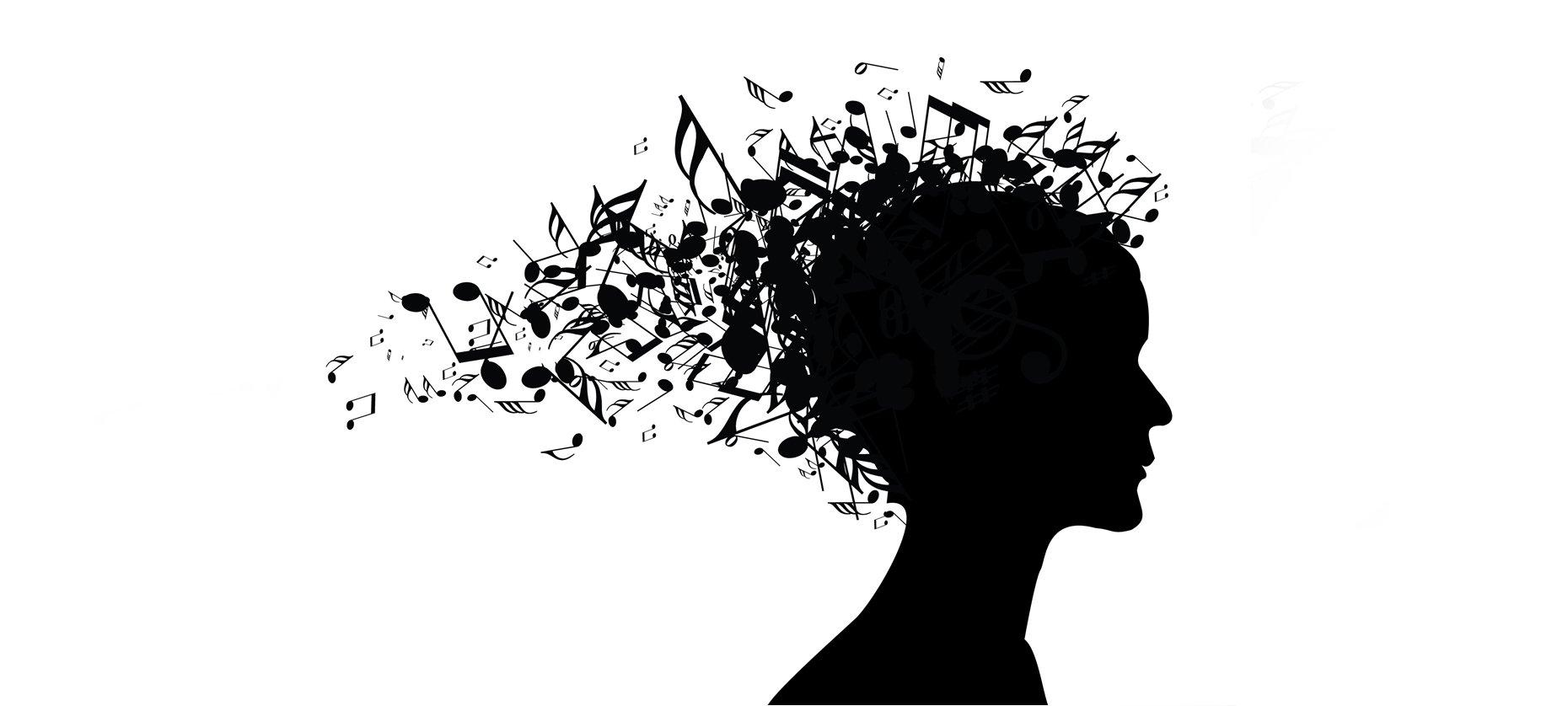 Arquivo Para Frases De Musicas Para Fotos Sozinha Tumblr Optclean