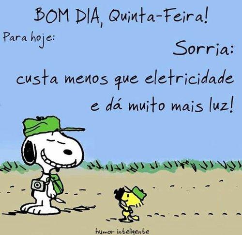 50 Imagens Com Mensagem De Boa Quinta Feira Para Whatsapp