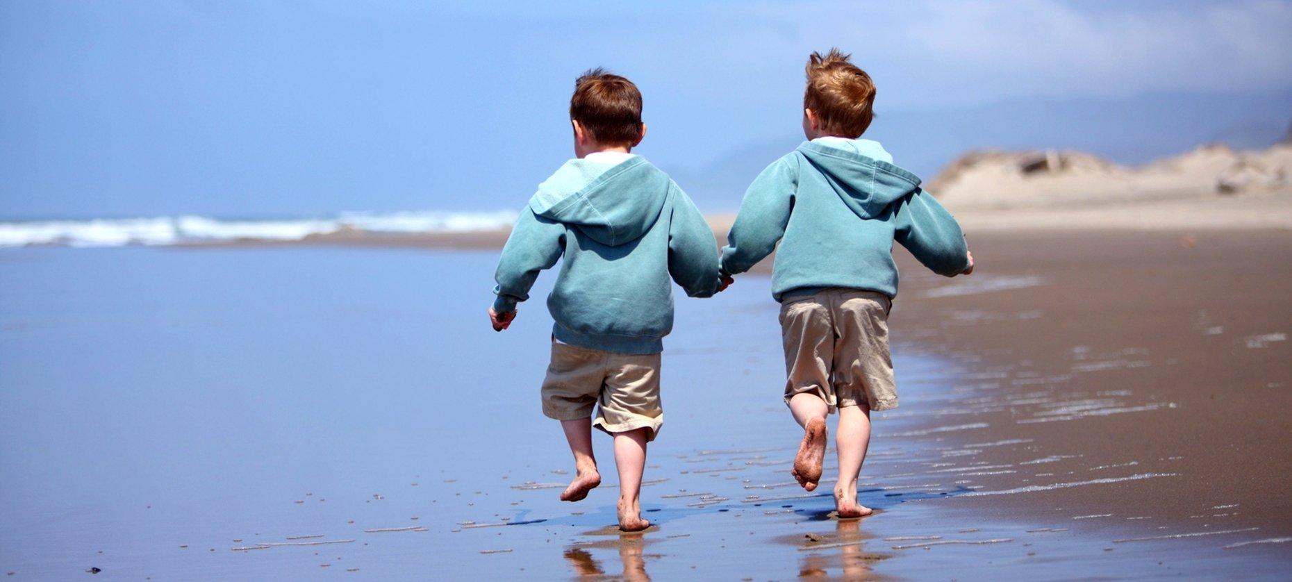 50 Frases Com Mensagem Do Dia Do Irmão Para Postar No Facebook