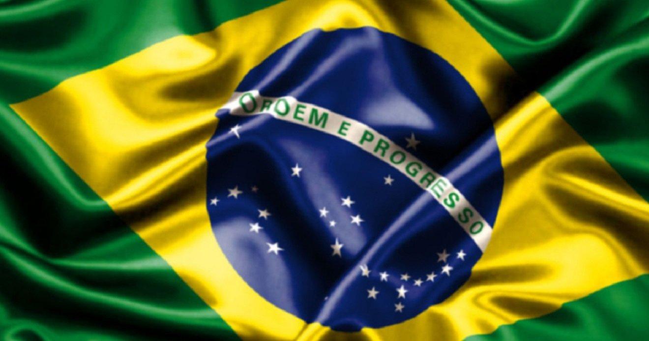 Independência Do Brasil As Melhores Frases De 7 De Setembro