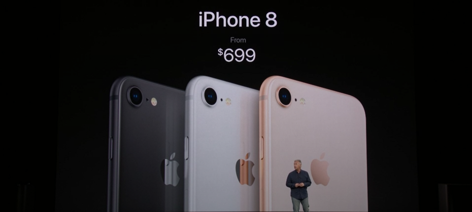 Design do iphone 8 é igual ao iPhone 7 e decepciona fãs