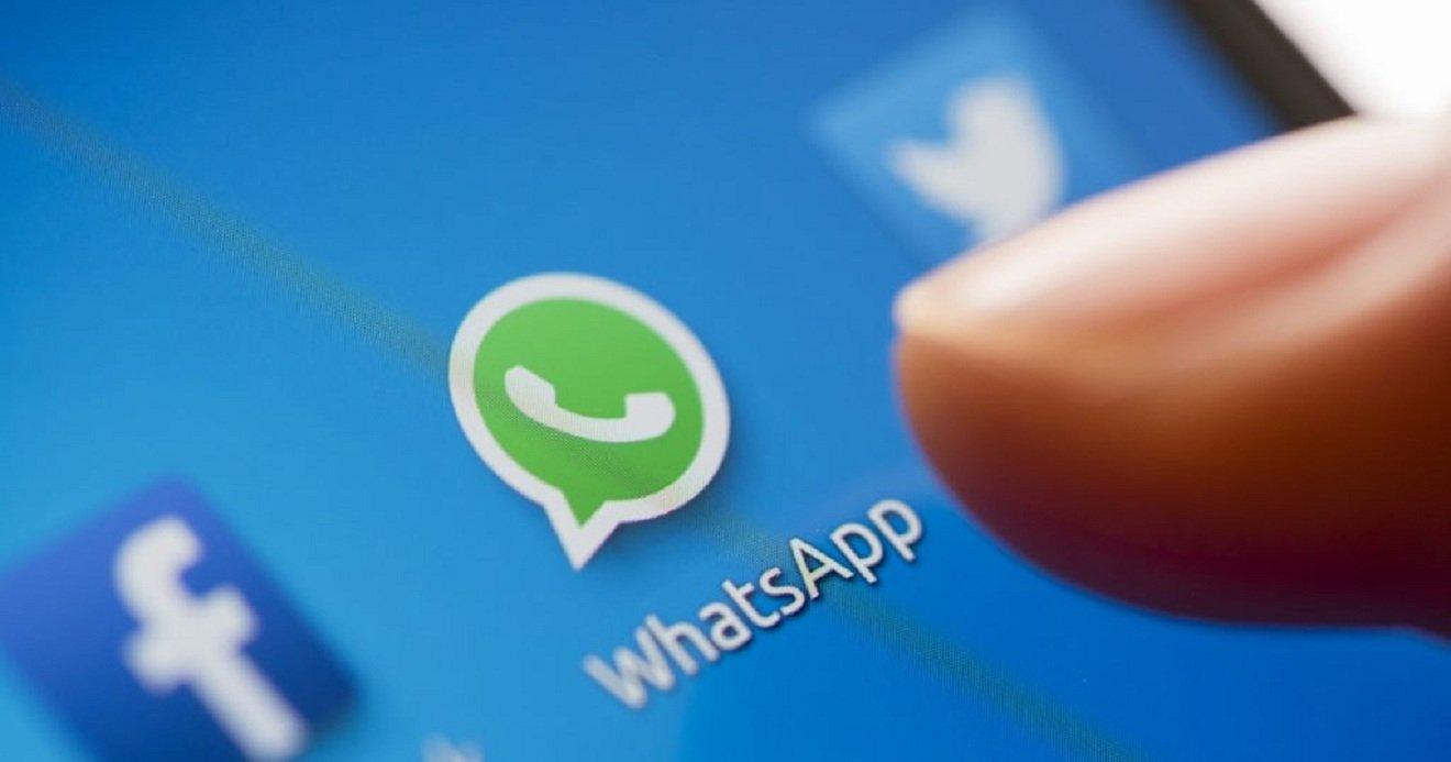 grupos de whatsapp para solteros