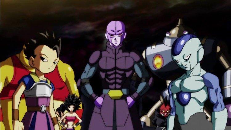 Goku voltará a usar uma de suas maiores técnicas — Dragon Ball Super