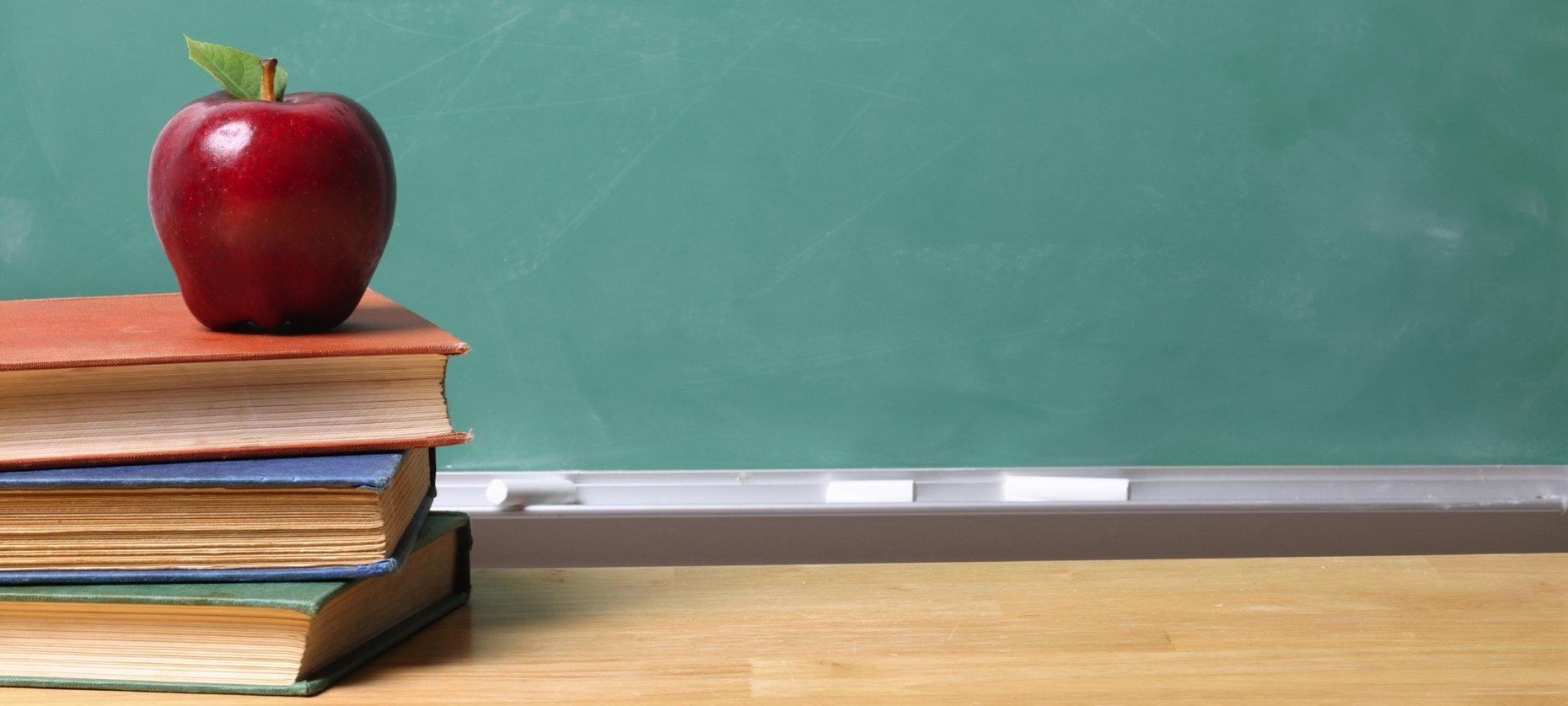 50 Frases Para Homenagem Ao Dia Do Professor Em 15 De Outubro