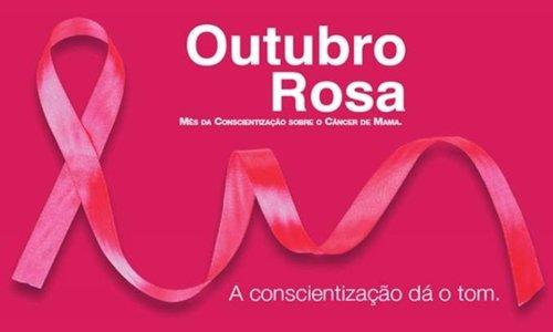 imagens outubro rosa
