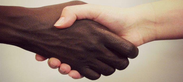 As 100 Melhores Frases Sobre O Dia Da Consciência Negra 2018