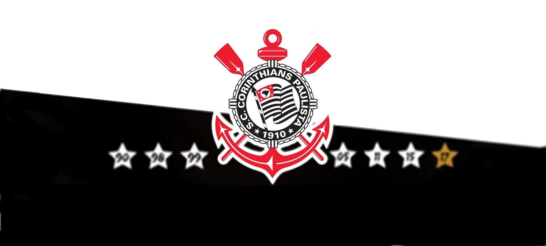 aae9db3e03 Como por o tema do Corinthians na foto de perfil do Facebook
