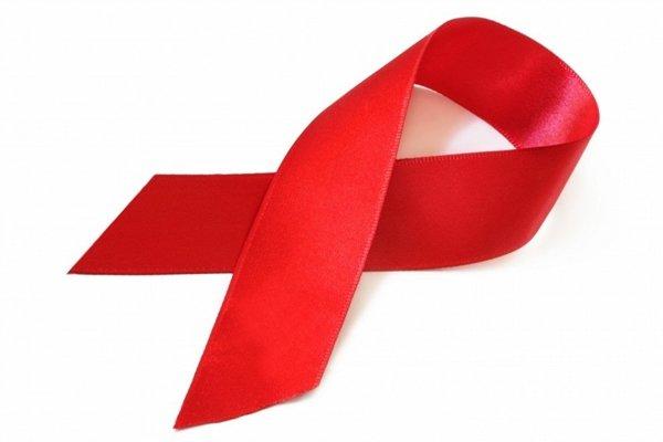 Homens são menos propensos a buscar tratamento para HIV — UNAIDS
