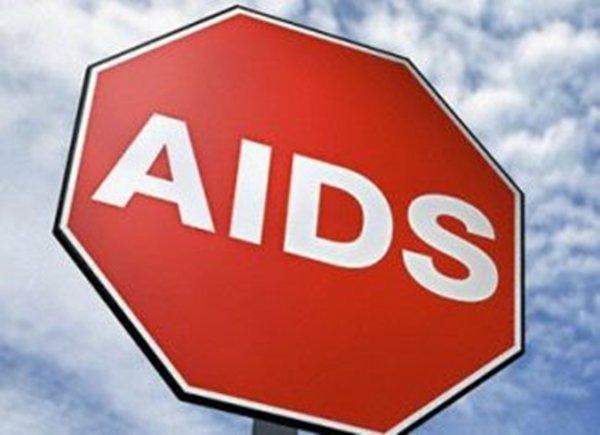 Prefeitura realiza ação pelo Dia Mundial de Combate ao HIV/aids