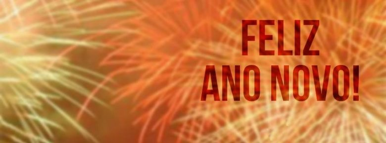 imagens de ano novo para capa do facebook