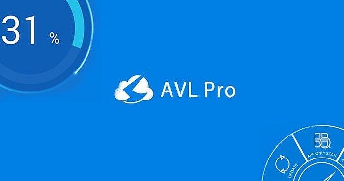 avl-pro-antivirus