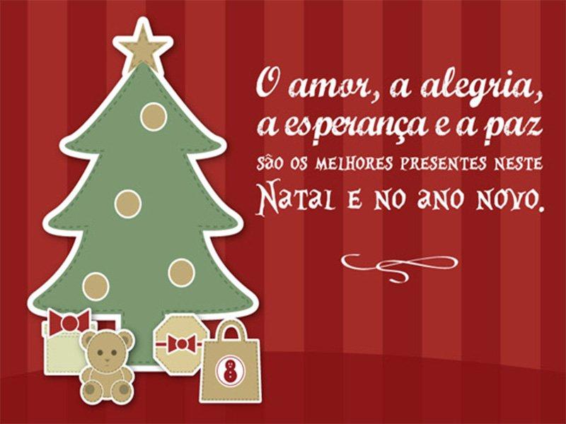 jesus cristo cartes de natal 2017