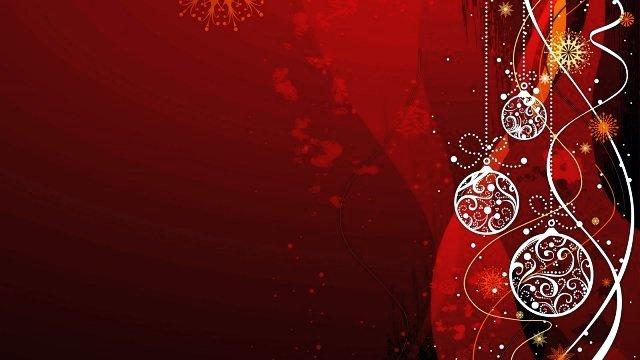 25 Capas Para Facebook De Natal E Ano Novo 2018