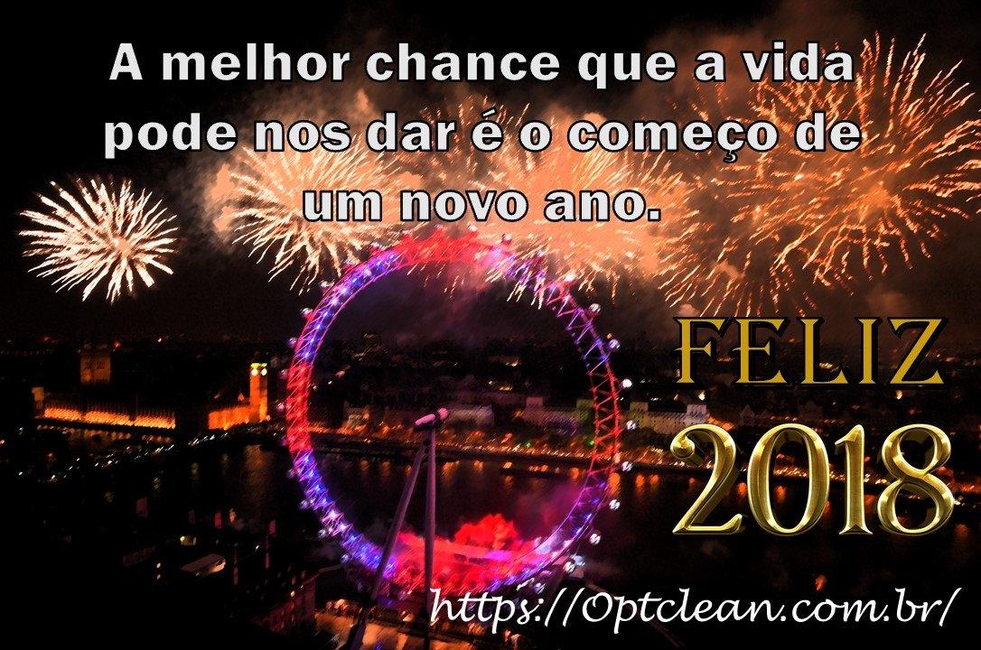 Mensagens De Ano Novo Para Amigos 12 Optclean A Tecnologia Ao