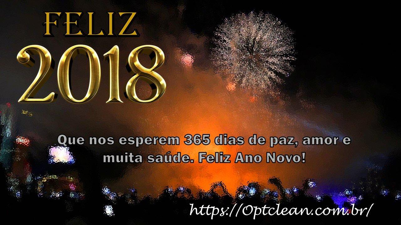 Mensagens De Ano Novo Com Amor: Mensagens De Ano Novo Para Amigos, Com Imagens Incríveis