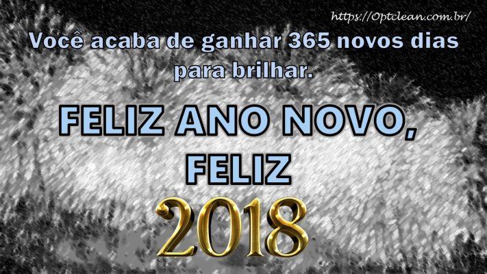 Mensagens De Ano Novo Para Amigos Com Imagens Incríveis