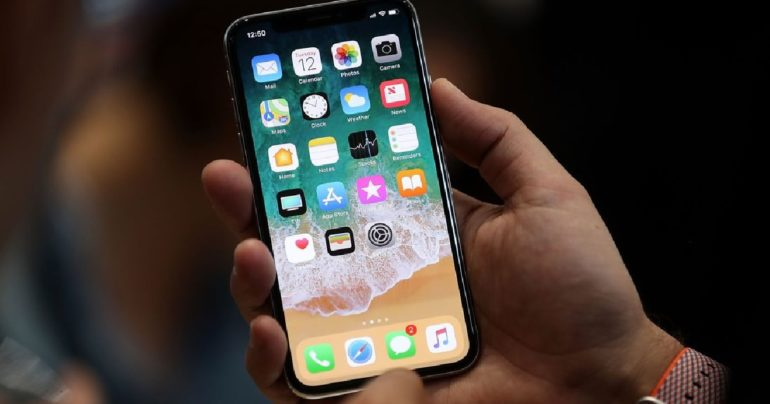 baixar apps pagos de graça 2018