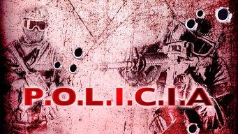 P.O.L.I.C.I.A