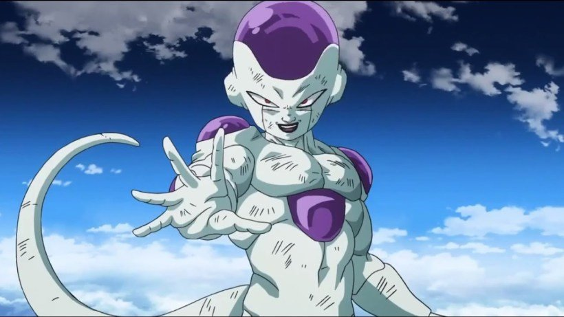 Dragon Ball Super: Sinopse do episódio 130 revela fúria de Jiren