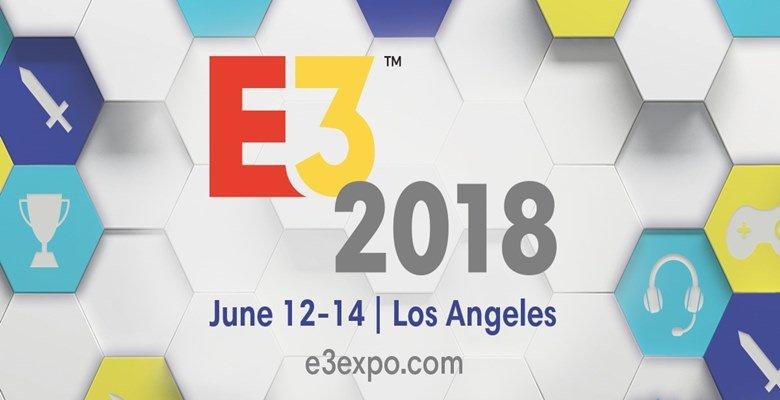 Pela 2ª vez, Microsoft deve realizar conferência da E3 no domingo