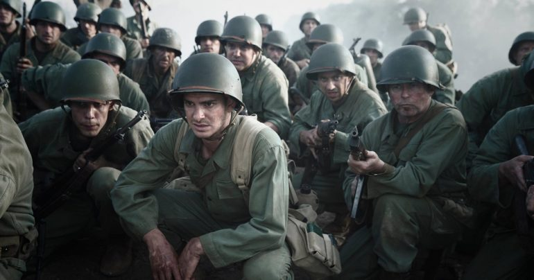 10 Filmes Que Você Precisa Assistir Antes De Serem Removidos Da Netflix